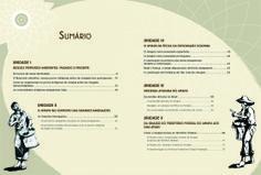 Livro regional do Amapá Ensino Fundamental I Base Editora/Curitiba-PR