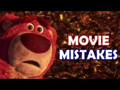 More Deadpool Movie Mistakes You Missed Deadpool Goofs - Heres how pixar copy scenes from other movies