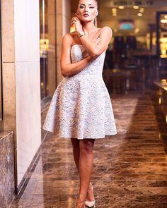 Best ❗️Evening & party dresses in Dubai ❗️850!aed ❤️❤️❤️ Burj de Couture page Dubai Atana Hotel lobby What's app 0558510000 #burjdecouture#burjdecouturedubai#dubai#bestoftheday#famous#celebrity#dxb##lebanon#lebanesegirl#dubaidress#tajhotel#tuesday#dubainightlife#dubainight#dubaiprettyladies#dubaishopping#jumeirah#palmjumeirah#jbr#dubailuxury#beirut#beirutfashion#dubainight#dxb#dubaifashion#dubaiphoto#dubailadiesnight#dubaimodel#uae#lamborghini#dubaicars#burjkhalifa…