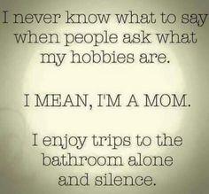 Unbelievably true!! http://www.yabanigardens.com