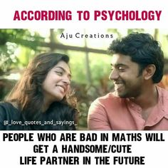 I know I'll have a handsome hubby😚😍😂😗😗👻 Crazy Girl Quotes, Real Life Quotes, Bff Quotes, Reality Quotes, Words Quotes, Psychology Fun Facts, Psychology Quotes, Some Funny Jokes, Funny Facts