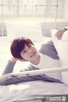 Yuta  #RookiesApp