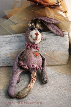 Hey, I found this really awesome Etsy listing at https://www.etsy.com/listing/239204913/bunny