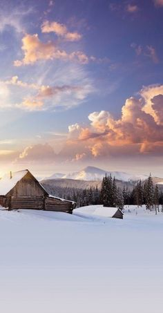 Popular Ideas for winter photography wallpaper Winter Szenen, Winter Magic, Winter Time, Winter Sunset, Winter Photography, Landscape Photography, Nature Photography, Family Photography, Photography Tips