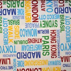 the other fabric for pillowcases.