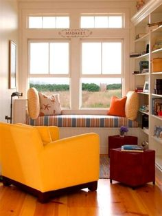 Mellow Yellow Nantucket Cottage by Donna Elle Seaside Living http://beachblissliving.com/nantucket-cottage-by-donna-elle/