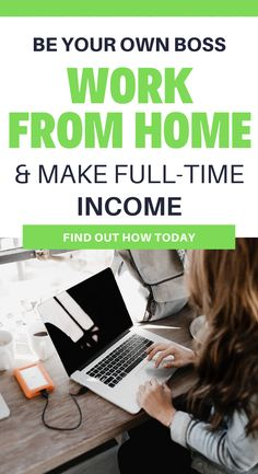 Make Money Fast, How To Get Money, Make Money From Home, Online Work From Home, Work From Home Tips, Earn Money Online, Online Jobs, What Is Your Gender, Home Business Opportunities