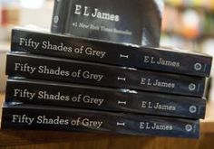 What's wrong with '50 Shades of Grey'