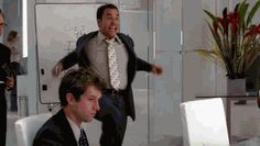 Reaction .gifs for every situation. Ever. - Imgur