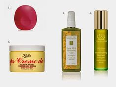 Style x Beauty Dept: Fall Skincare Favorites
