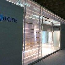 Exhibition Forte – Cersaie 2011 Room, Furniture, Home Decor, Bedroom, Homemade Home Decor, Rooms, Home Furnishings, Interior Design, Home Interiors