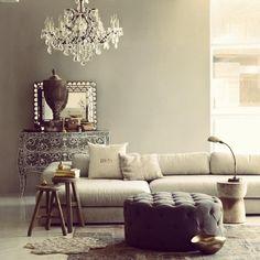 [ Inspiration ] #inspo #inspiration #pinterest #decor #details #dream_interiors #beautiful #bestoftheday #classic #cool #classyinteriors #instalike #instacool #instafollow #follow #finahem #finehjem #style #love #living #elegant