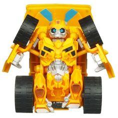 Transformers: Dark of the Moon - Robo Power - Go-Bots - Bumblebee by Hasbro, http://www.amazon.com/dp/B004FEHLCM/ref=cm_sw_r_pi_dp_ew4irb1FH2FR1