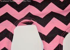 Tie Front Top Pattern (Free Sewing Pattern for girls, 3 - 14) Sewing Patterns Free, Free Sewing, Free Knitting, Girls Shirt Pattern, Top Pattern, Free Pattern, Dolman Top, Cute Diys, Front Tie Top