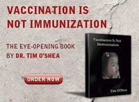 Jon Rappoport, Guest Waking Times Why is the government so maniacal about injecting vaccines? Consider this article in light of the accelerating push to mandate and enforce vaccination across the planet. The reference is the New York Times,...