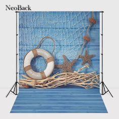 Promo offer US $7.91  NeoBack 3x5ft Vinyl Cloth Wood Floor Photography Backgrounds Studio Summer Photo Props Photo Backdrops 90x150cm Blue decoration  #NeoBack #Vinyl #Cloth #Wood #Floor #Photography #Backgrounds #Studio #Summer #Photo #Props #Backdrops #Blue #decoration  #Camera-2018