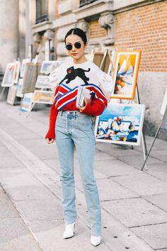 Buongiorno, Milano! | Galería de fotos 22 de 53 | Vogue