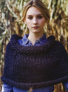 Highland Knits: Knitwear Inspired by the Outlander Series from KnitPicks.com Knitting by Various On Sale