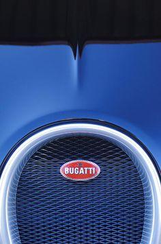2008 Bugatti Veyron, Bugatti prints, Bugatti photographs, Bugatti images