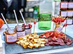 . . Merci à tous pour votre présence et soutien!   La dégustation a eu un énorme succès! Que des bons feedbacks!  . . GourmetSauvage.ch @gourmetsauvage.ch . Produits Artisanaux 100% Suisse 100% Swiss Artisanal Products . . . #degustation #gourmetsauvage #gourmet #sauvage #confiture #artisanale #faitmaison #homemade #swissmade #jam #madeinswitzerland #Swiss #Suisse #lausanne #vaud #foodie #yummy #vegan #confiturier #instafood #foodaddict #gourmandise #healthyfood #swisslife #foodpics… Lausanne, C'est Bon, Vegan, Instagram, Gourmet, Pear, Switzerland, Thanks, Home Made