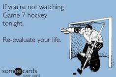 NHL Playoff Memes | ... NHL_Humor, I will stay up as  late as the game lasts