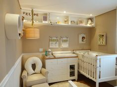 Construindo Minha Casa Clean: Ambientes com Bege!!! Super aconchegantes!