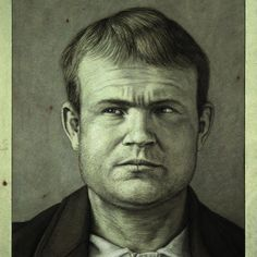 """Could """"Bandit Invincible: The Story of Butch Cassidy"""" be a biography, not a work of fiction?A rare books collector claims to have Butch Cassidy's manuscript. Historians generally believe that Butch Cassidy died in a gunfight in Bolivia in 1908. But a rare book collector claims he survived, and lived to tell the tale."""
