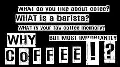Meet the baristas of Origin Coffee in Cape Town