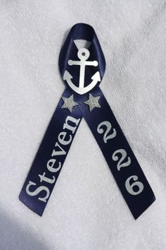 navy pir ribbons - Google Search