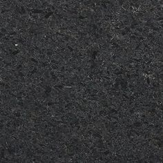 Pental Mysore Black Satin Granite - Durable. Stunning. Versatile…. Polished Granite is a very dense igneous stone and is highly resistant to staining and scratching. The coloration does not fade over time, leaving your granite as vivid and radiant as when it was first installed.
