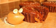 Professional Chocolate and Truffle Making by Award Winning Patissier