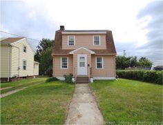916 Washburn St, Beloit, WI 53511 :: Wisconsin Homes