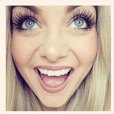 Woman crush Wednesday!!  Loving the results of our 3d mascara and eyebrow duo! Get the results of a professional in seconds; and best of all its easy!   makeupaddictstash.com  #mascara #makeup on #fleek #try #love #younique #beauty #lashes #falsies #mommy #mua #ladies #blogger #youniqueproducts #lashcrack #makeupaddict #stash #wcw #results #easy #todo #professional #eyebrows #womancrushwedensday #brows