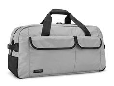 Custom Weekender Duffel Medium - Customize Colors And Fabrics | Timbuk2 Bags