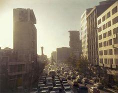 Tehran, 1.995