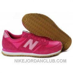 http://www.nikejordanclub.com/new-balance-1400-womens-pink-red-brown-top-deals.html NEW BALANCE 1400 WOMENS PINK RED BROWN TOP DEALS Only $85.00 , Free Shipping!