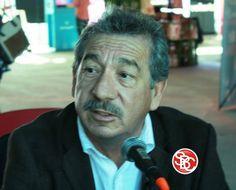 SEMANARIO BALUN CANAN: Certificar talleres mecánicos mejoraría calidad de...