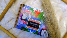 Styletone Box Maart '17
