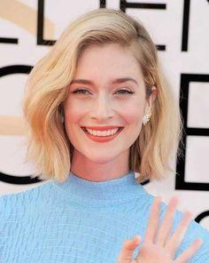 Celebrity Short Hairstyles_19