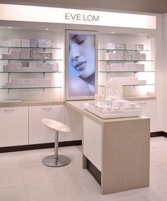 Retail-Shopfitting-Store-Fixture-Countertop-Foundations-El-Cajon-7933-Beige