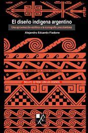 precolombino Folk, Leg Sleeves, Aboriginal Art, Leg Tattoos, Stencils, Playing Cards, Textiles, Wallpaper, Prints