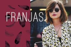 blog-scp-franjas-01