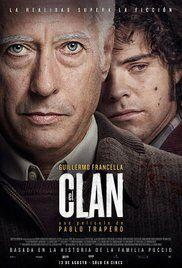 El Clan 2015