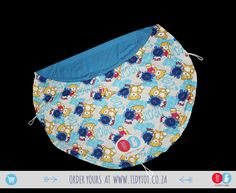Blue with Yellow Bears, this super cute Tidy Tot is perfect for those who like something a little more traditional. It has 2 yellow/blue beads and is beautifully PADDED for your little ones comfort Blue Beads, Blue Yellow, Little Ones, Bears, Super Cute, Toy, Traditional, Bear, Game