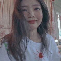 Kim Jennie, Forever Young, South Korean Girls, Korean Girl Groups, K Pop, Kim Jisoo, Ulzzang, Illustration Girl, Girl Day