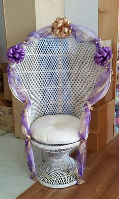 Bridal Shower Chair Rental Leather Swivel Club This Beautiful Wishing Well Is Perfect For Your Next Baby Bring Own Decor Or Use Ours On Remember If You Are A Pocono Local We Do Balloon Deliveries As