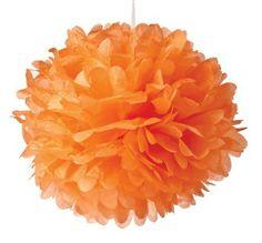 Mango Orange 20 Inch Tissue Paper Pom-Pom Cultural Intrigue,http://www.amazon.com/dp/B007C5PD76/ref=cm_sw_r_pi_dp_kj0mtb0XH46SZQZA