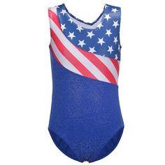 5a34e3c6352d 10 Best gymnastics clothing images
