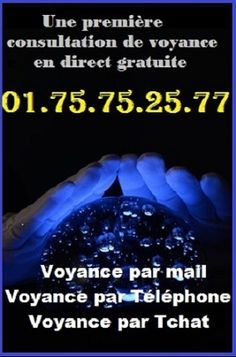 2f999a74e105ad voyance gratuite en direct Questions, France, Cabinet, Cartomancy,  Footlocker, Closet,