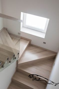 29 Basement Stairs Ideas Finished basement ideas Staircase remodel Under the stairs ideas Open staircase ideas Open basement stair Open Basement Stairs, Open Staircase, Staircase Design, Basement Bathroom, Under Staircase Ideas, Oak Stairs, Basement Ceilings, Basement Gym, Basement Apartment